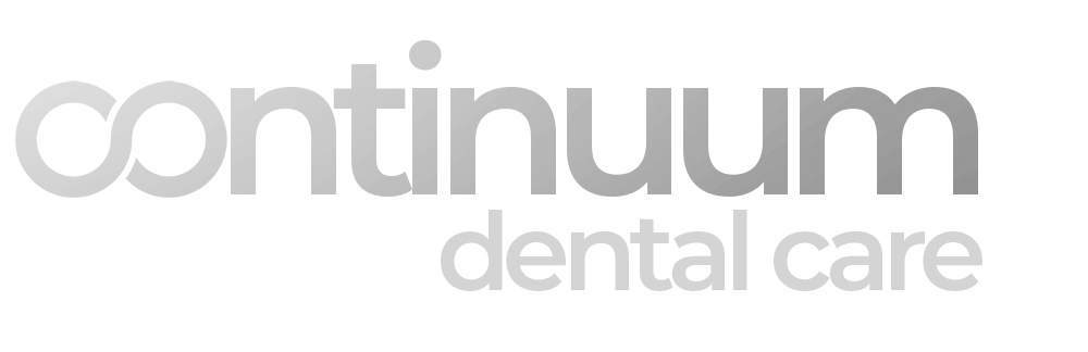 Continuum Dental Care